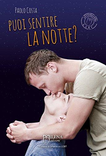 Puoi sentire la notte? eBook: Costa, Paolo: Amazon.it: Kindle Store