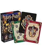 Dhl Juguete Tarjeta Conmemorativa de Harry Potter Hogwarts Castillo Placa Academia (Color : Badge Pattern)