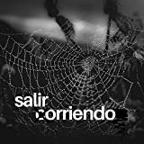 SALIR CORRIENDO