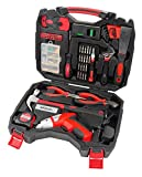 Apollo Toolsets - Best Reviews Guide