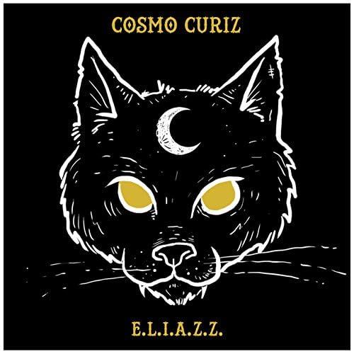 Cosmo Curiz