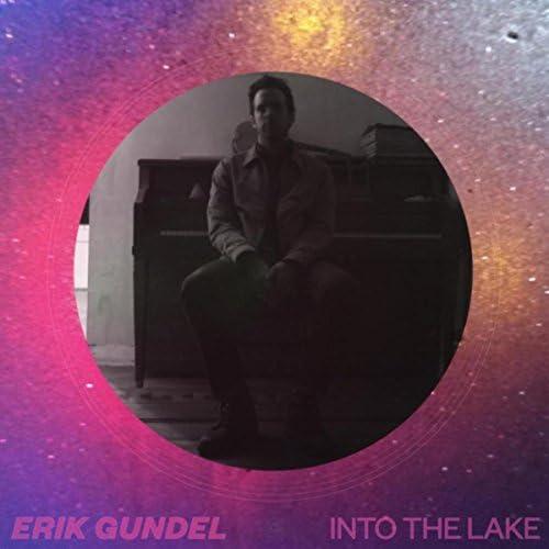 Erik Gundel