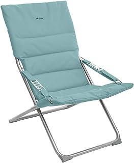 hesperide chaise longue