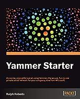 Yammer Starter