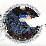 Dash-Detersivo-Lavatrice-Liquido-Bicarbonato-con-Azione-Igienizzante-Formato-Convenienza-100-Lavaggi-4-Confezioni-da-25-Lavaggi