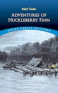 the adventures of huckleberry finn essay prompts   drureport     the adventures of huckleberry finn essay prompts