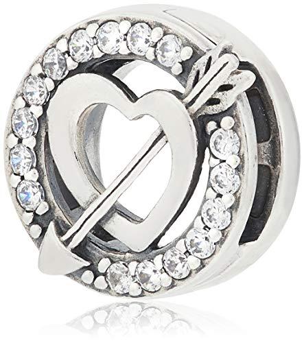 Pandora -Bead Charms 925_Sterling_Silber 797793CZ
