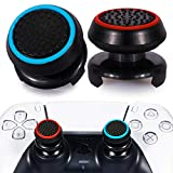 Playrealm FPS Thumbstick Extender & Printing Rubber...