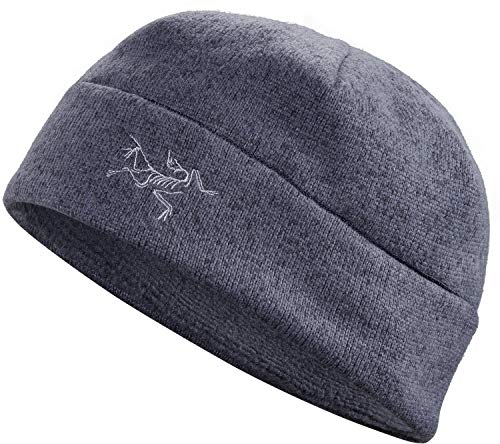Arc'teryx Covert Beanie Baby mütze, exosphere, Small - Medium