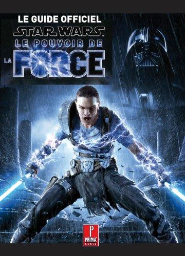 Guide Star Wars