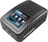 SKYRC Caricabatterie Multifunzione per modellismo 4 e450 AC LiPo, LiFePO, LiHV, NiMH