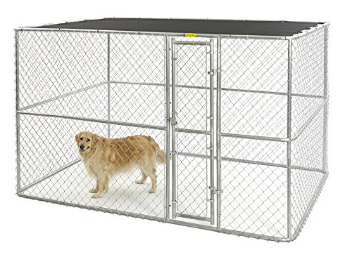 MidWest Homes for Pets K9 Kennel