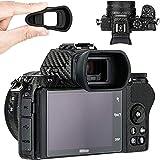 アイカップ 接眼レンズ 延長型 Nikon Z50 Z 50 対応 DK-30 アイピース 互換