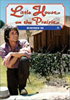 Little House on the Prairie {Remember Me: Part 1 (#2.7)} [DVD]