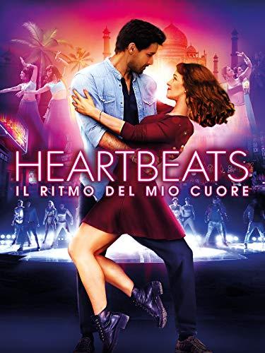 Heartbeats - Il Ritmo del mio Cuore