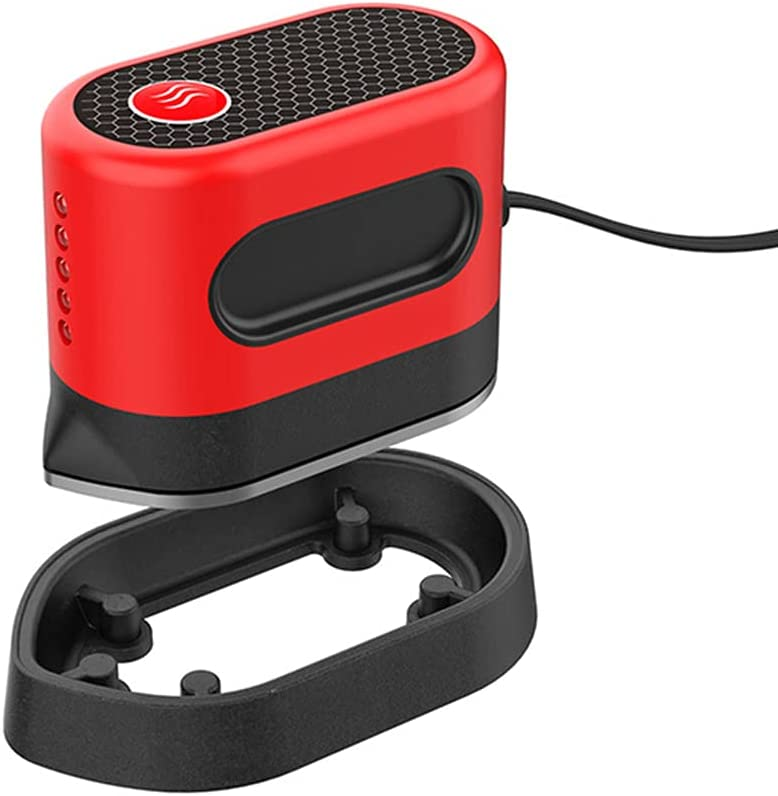 BE-STRONG Mini Heat Press Wholesale Large special price Vinyl Portable Binding HTV
