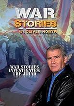 War Stories Investigates: The Jihad