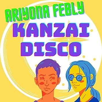 Kanzai Disco