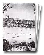 Samuel Pepys - Journal (coffret de 2 volumes) de Samuel Pepys