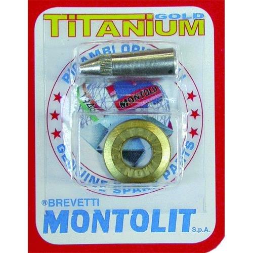 CGX 115 Diameter 115MM Corona CONTINUA Arrow Gold MONTOLIT DIAMANTED DISC Blade MONTOLIT DNA EVO3 M