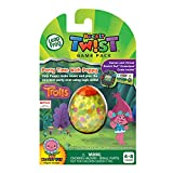 LeapFrog RockIt Twist Game Pack: Trolls Party Time With Poppy