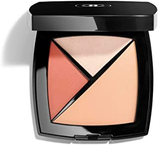 CHANEL Palette Essentielle Conceal-Highlight-Color For Women - 150 Beige Clair - 0.3 oz.