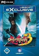 Onimusha 3 [Ubi Soft eXclusive]