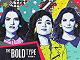 The Bold Type - Season 2
