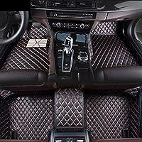 Pour BMW 3 Series F34 Gran Turismo GT 318d 320d 325d 330d 318i 320i 328i 335i 340i 2013-2019.Veuillez confirmer l'année et le modèle avant de faire l'achat. Si vous souhaitez personnaliser d'autres modèles, vous pouvez nous indiquer l'année et le mod...