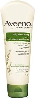 Aveeno Daily Moisturising Lotion, 71 ml
