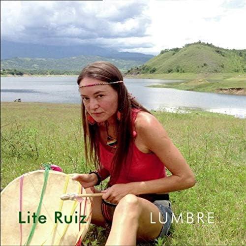 Lite Ruiz