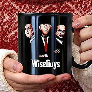 Best 3 stooges mug Reviews