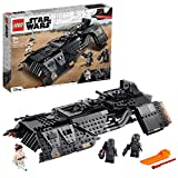 LEGO 75284 Star Wars Transportraumschiff der...