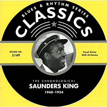 Classics: 1948-1954