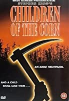 Children of the Corn [DVD]