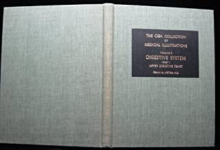 The Ciba Collection of Medical Illustrations