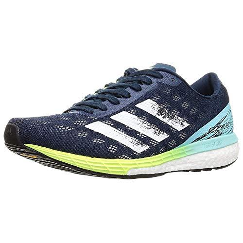 Adidas Adizero Boston 9 Women's Zapatillas para Correr - SS21-42