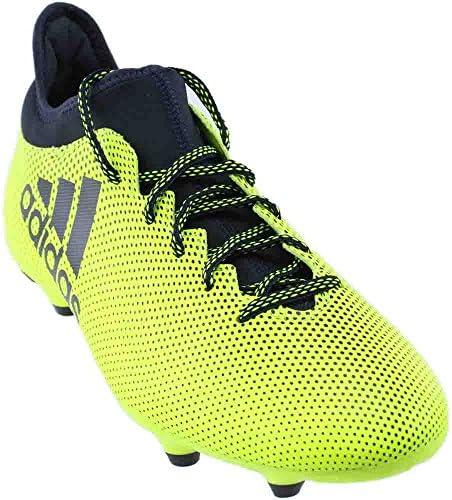 کفش ورزشی مردانه adidas X 17.3 Fg