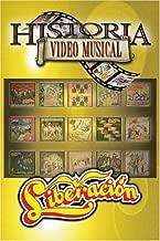 Liberacion: Historia Video Musical