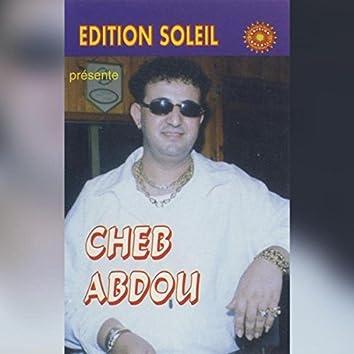 Edition Soleil