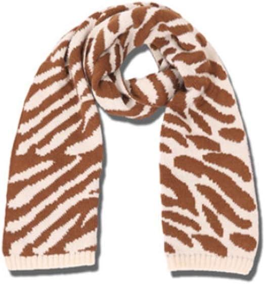 Breathable Men's Wool Super special price NEW Luxurious Winter Unique Scarf Premium Desi