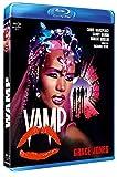 Vamp (Blu-ray) (Bd-R) [Blu-ray]