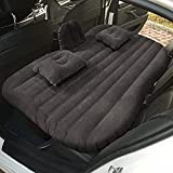 FBSPORT Bed Car Mattress Camping Mattress for Car Sleeping Bed Travel Inflatable...