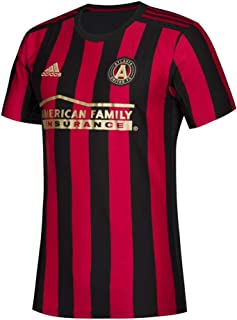 atlanta united jersey cheap