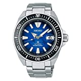 Reloj Seiko Prospex SEA Save The Ocean Automático SRPE33K1