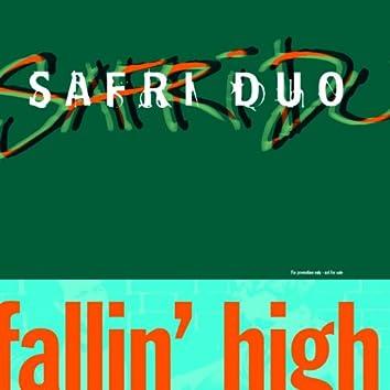Fallin' High