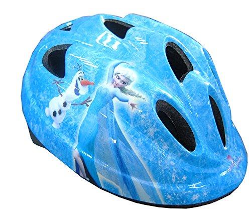 Disney Frozen - Casco de protección (Toimsa