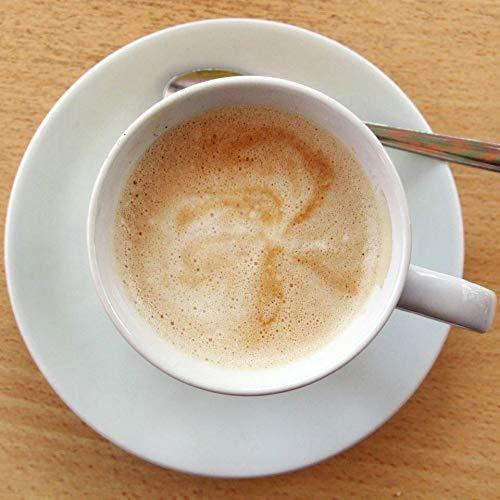 Laird Superfood Non-Dairy Coffee Creamer Original - Powder Coconut Creamer | Non-GMO | MCT | Vegan, 1lb Bag