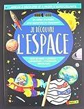 BLOUR Eltern Kind Kinder Baby Populärwissenschaftliches Bild Aufkleber Geschichte Buch Aufklärung Bildung Französisch Lernbuch Alter 3-12