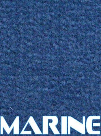 Marine Outdoor Bass/Pontoon Boat Carpet/16 oz (Marine, 6'x16')